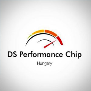 DS Performance Chip